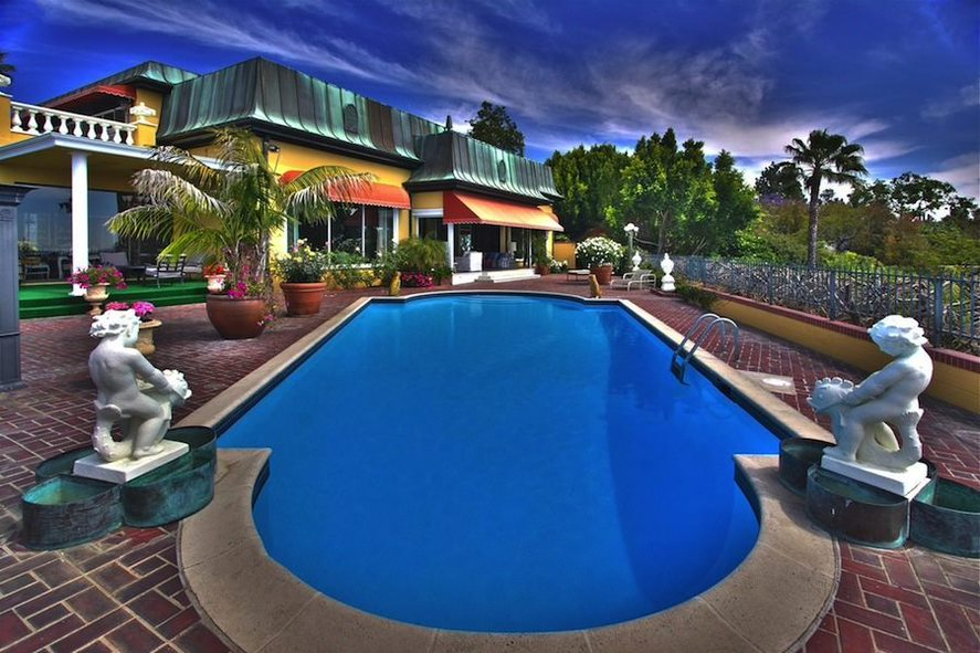 house-for-sale-los-angeles-beverly-hills