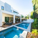 Beverly-Hills-houses-for-sale