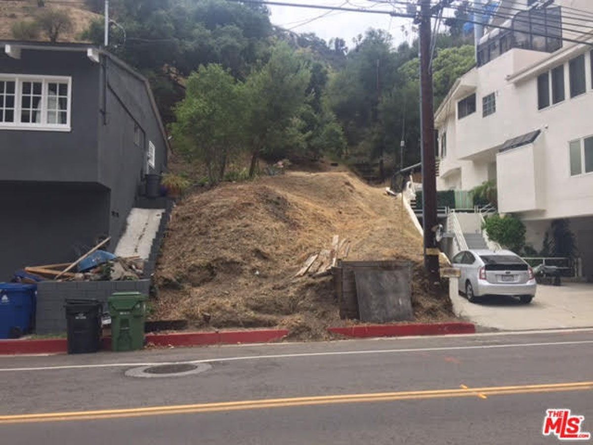 beverly-hills-property-for-sale