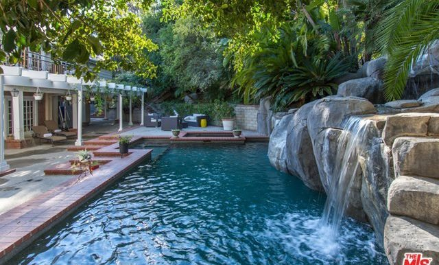 beverly-hills-california-houses-for-sale