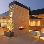 property-in-beverly-hills