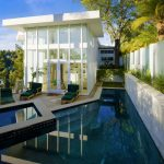 property-for-sale-in-beverly-hills