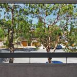 homes-for-sale-coldwater-canyon-beverly-hills