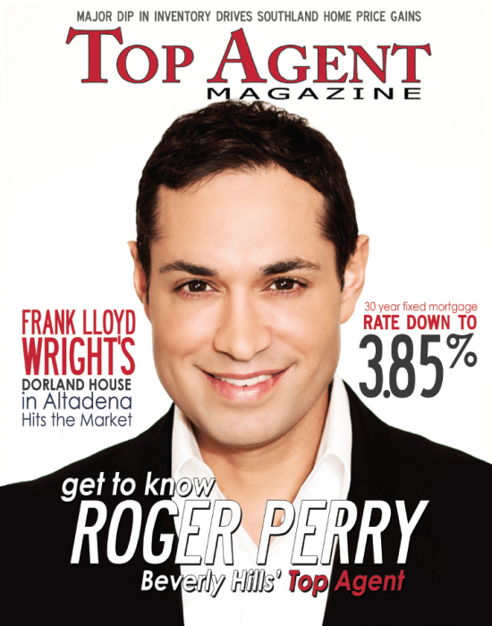top-agent-magazine-copy