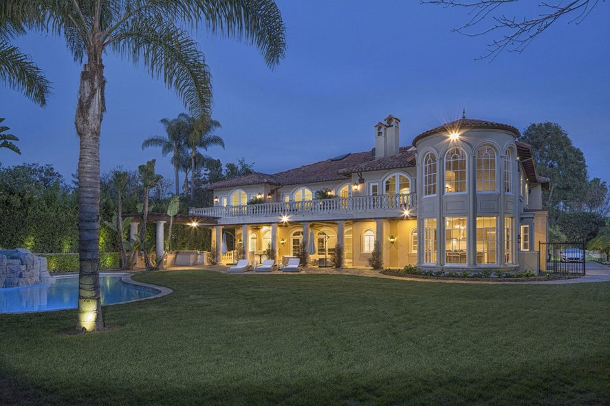 beverly-hills-homes