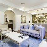 homes-in-beverly-hills-ca