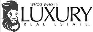 luxury-re-conference