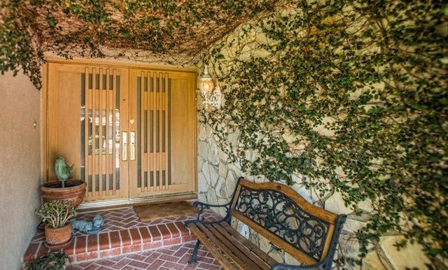 homes-for-sale-in-hollywood-hills-los-angeles-ca