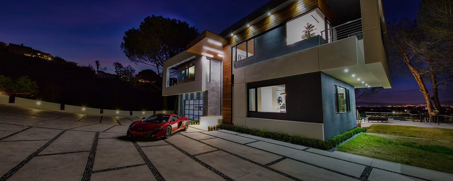 holmby-hills-for-sale
