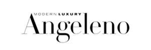 modern-luxury-angeleno