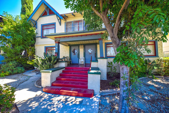 1130-1132-Hoover-St-Los-Angeles