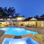 2660-Benedict-Cyn-Dr-Beverly-Hills
