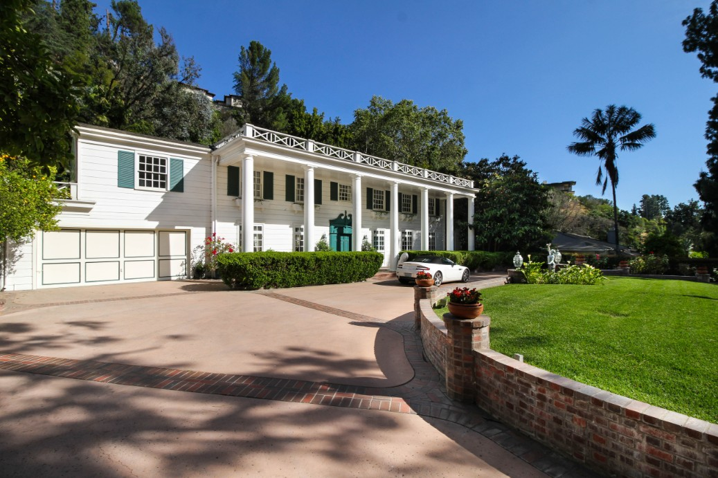 148-COLDWATER-CANYON-DR-BEVERLY-HILLS